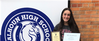 Sara Tappeto Named Academic All-American Lacrosse Player